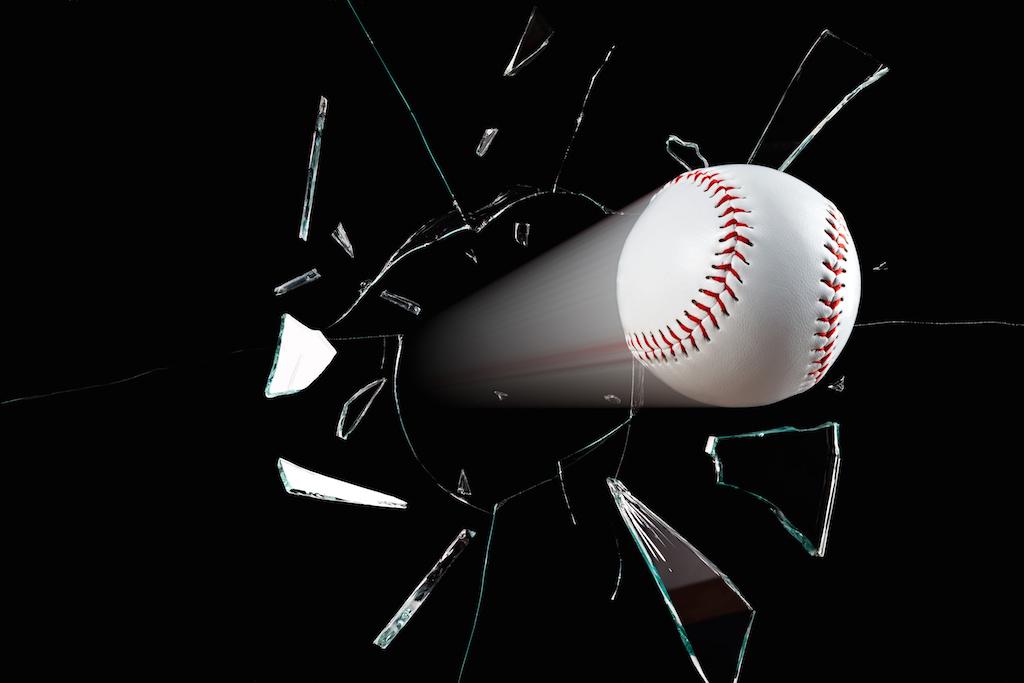 Baseball_window